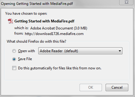 How to search and download files from mediafire com 2014 hd youtube.