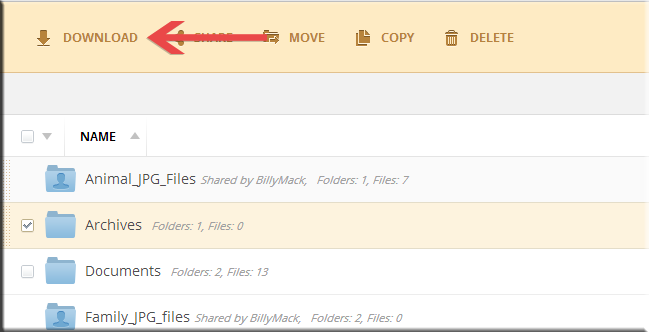 My sims 2 downloads folder-download!! Youtube.